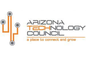 AZ Tech Council logo