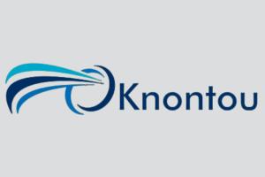 Knontou Logo