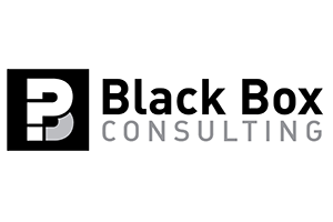 Black Box Consulting