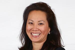 Sue Kye