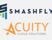 SmashFly partnership