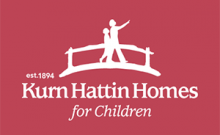 Kurn Hattin Homes for Children logo