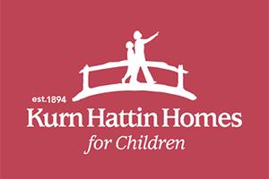 Kurn Hattin Homes for Children logo