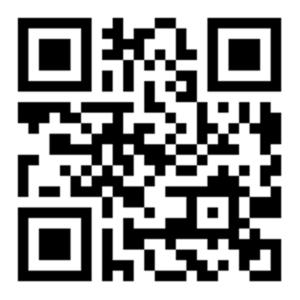 TeamTexter QR Code